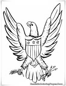 july coloring pages free printable 4th july coloring pages realistic