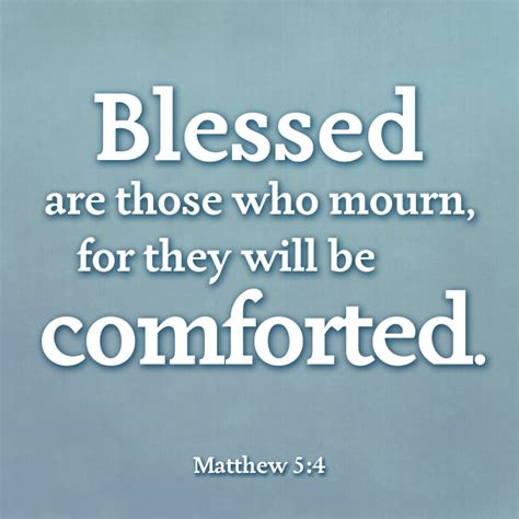 Bible Verses To Comfort After by Bible Quotes About Comfort Quotesgram