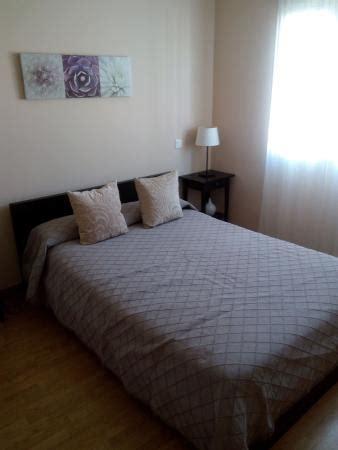 apartamentos alcala apartamentos alcala madrid espa 241 a opiniones