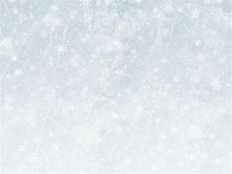 Snow Backgrounds Wallpaper Cave Snow Background For Powerpoint