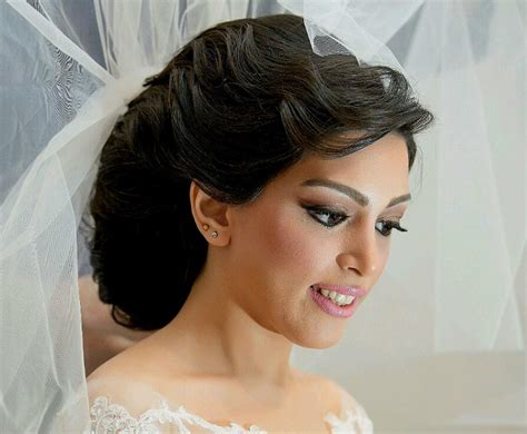 Wedding Hair And Makeup Questions To Ask by Questions To Ask Your Bridal Makeup And Hair Stylist