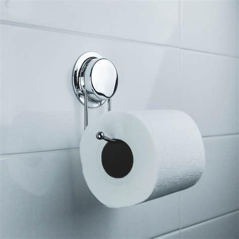 Bathroom Towel Holder Argos Bathroom Argos Towel Rail Kitchen Towel Rail Door