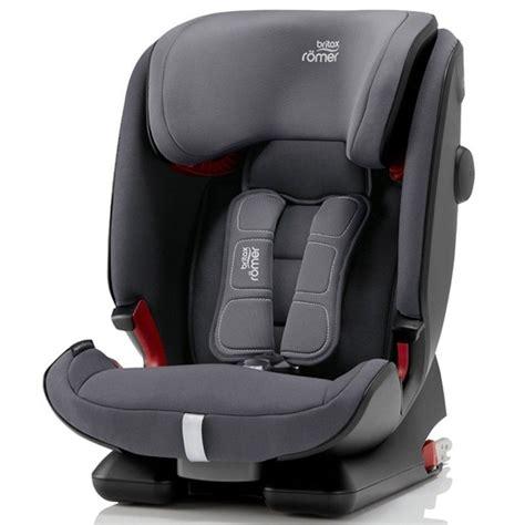 sillas para autos de bebes sillas de auto beb 233 para el coche comprar silla de auto