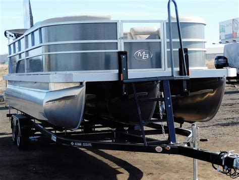 boat repair madison wi montego bay pontoons mazanet marinemazanet marine
