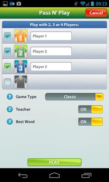 scrabble app not working ea launches free official scrabble for android