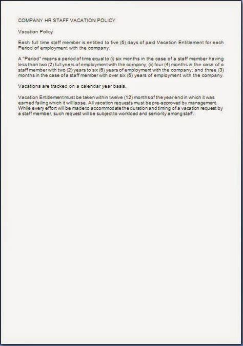 fmla cover letter fmla leave request cover letter doc by 836cto memes