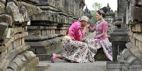 fotografer pernikahan wedding jogja yogyakarta semarang poetrafoto photography fotografer foto pre wedding