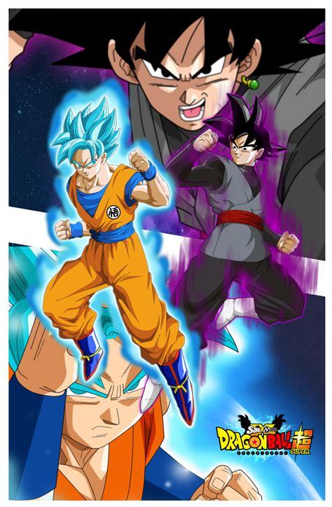 anime dragon ball super episode terbaru dragon ball super episode 1 download search results