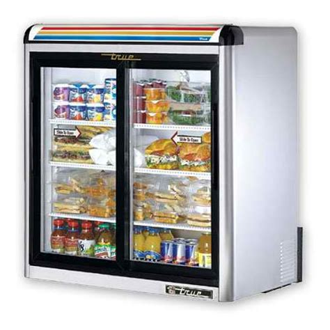 what to expect from countertop refrigerators