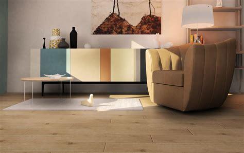 software arredamento software arredamento gallery of interior design software