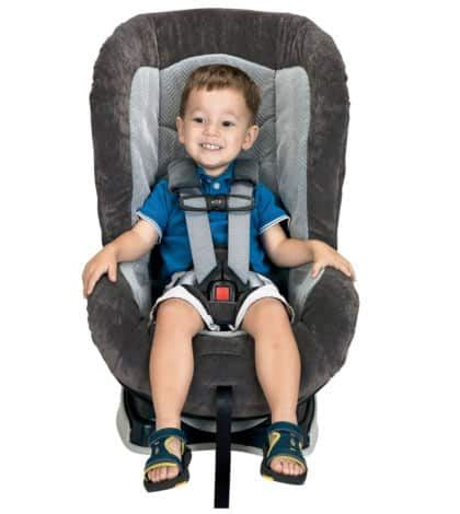 car seat for 7 year nz age for children carseats increases