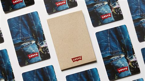 Levi S Gift Card Balance - levi s 174 jeans jackets clothing levi s 174 us official site
