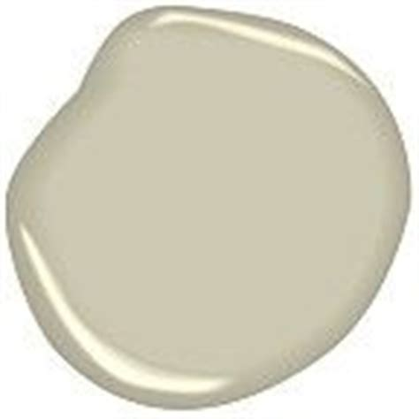 benjamin 2137 50 sea one of candice s colors candice