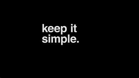 black and white minimal simple 3840 x 2400