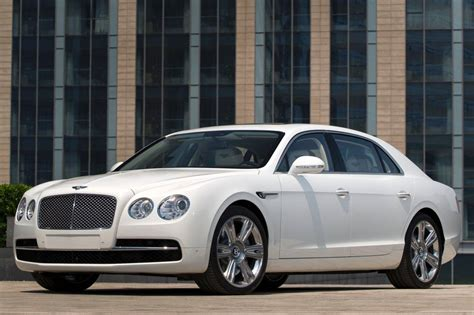 bentley flying spur used 2014 bentley flying spur for sale pricing
