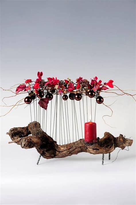 Advent Tischdeko 4831 979 besten floristik weihnachten bilder auf