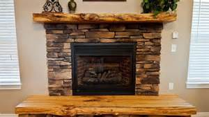 wood hearth reclaimed wood hearth search for the home