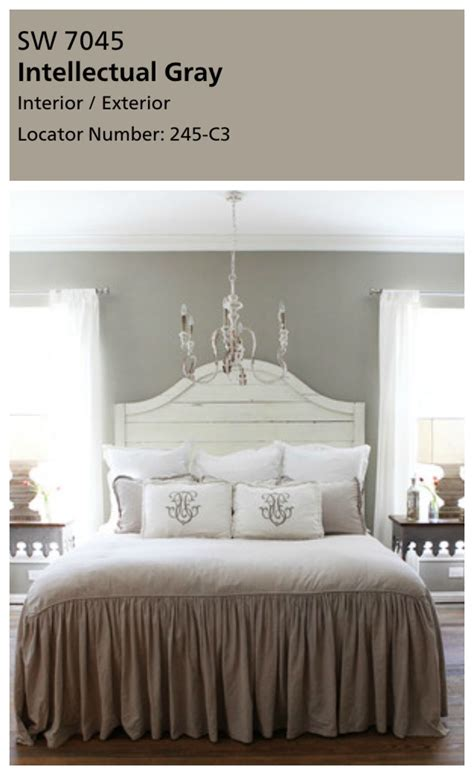 bedroom paint colors that can help you get a great night s fixer upper master bedroom paint color a master bedroom