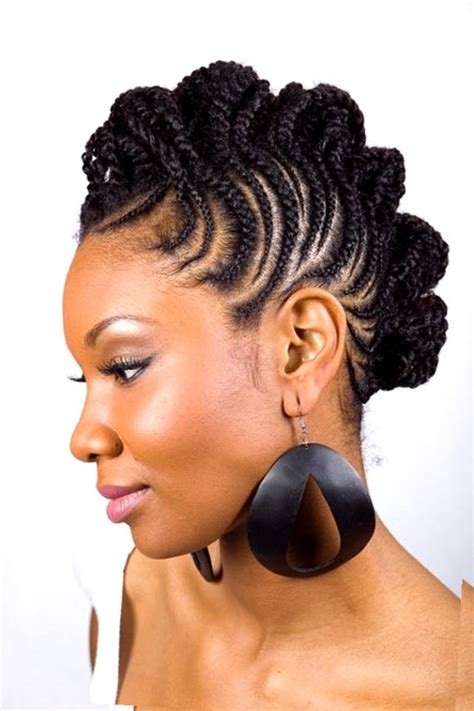 darling hairstyle pics cool weaves darling 1000 ideas about weave hairstyles on