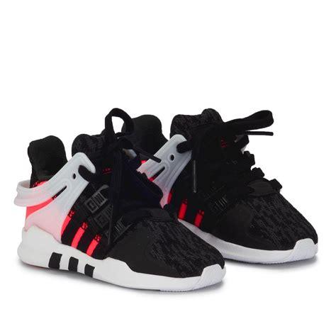 shop adidas shoes for 183 183 teentrendsandtips