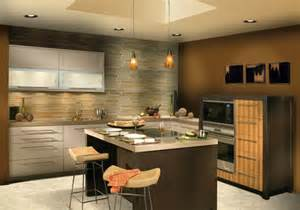 modern kitchen designs photo gallery contemporary kitchen designs photo gallery kitchenidease