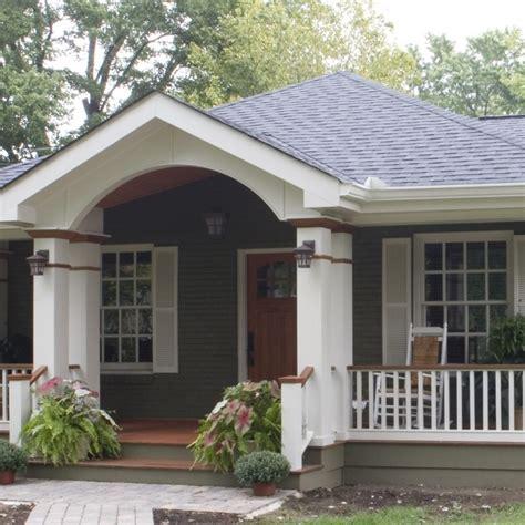 porch plans cottage style porches cottag cottage style porch columns