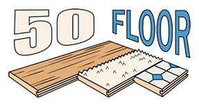 Floor 50 50 floor quality flooring for less atlanta charlotte dc