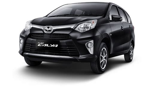 Harga Karpet Toyota Agya warna toyota calya 2017 harga toyota calya agya avanza