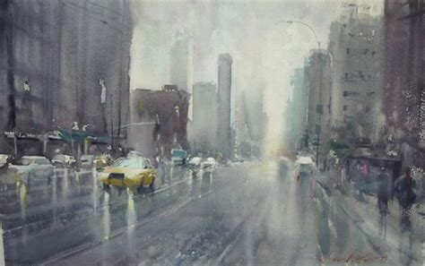 Real Deal Home Decor by New York City Frank Eber A Painter S Blog
