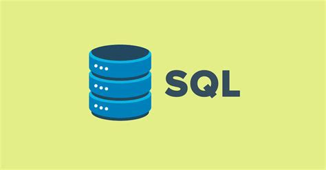 tutorialspoint sql data science getting started sumukha kaparthi medium