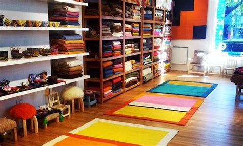 alfombras montevideo locales alfombras buenos aires