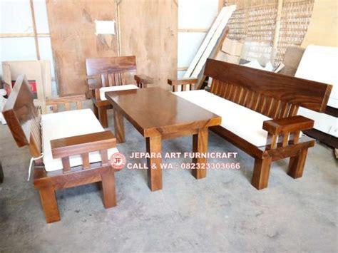 Meja Kursi Tamu Yang Murah paling laris kursi tamu minimalis yang besar kuat murah