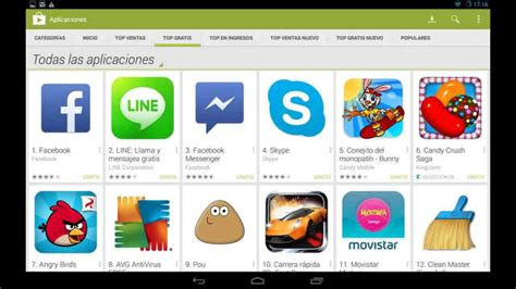 descargar google perfir descargar google play store para pc gratis 161 gu 237 a completa