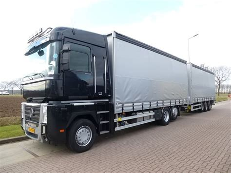 second hand kenworth trucks for sale for sale used and second hand truck renault