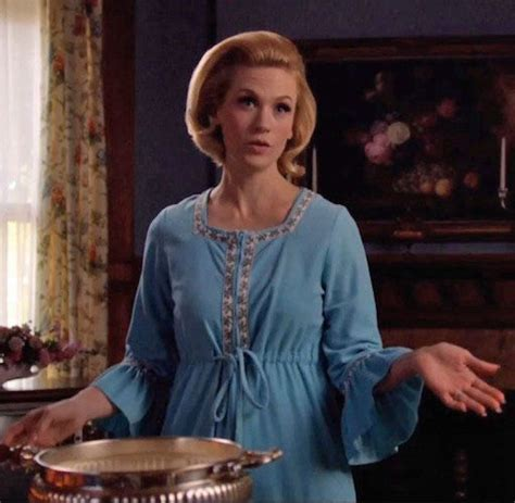 Betty Draper Wardrobe by 17 Best Images About Betty Draper On Shirtdress Style And Clothes