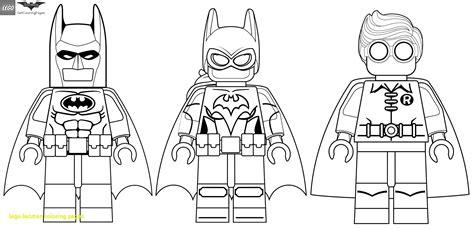 lego batman coloring pages cartoon dazzling design lego batman coloring pages printable me