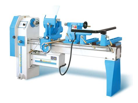 cl for woodworking diy wood turning equipment plans free