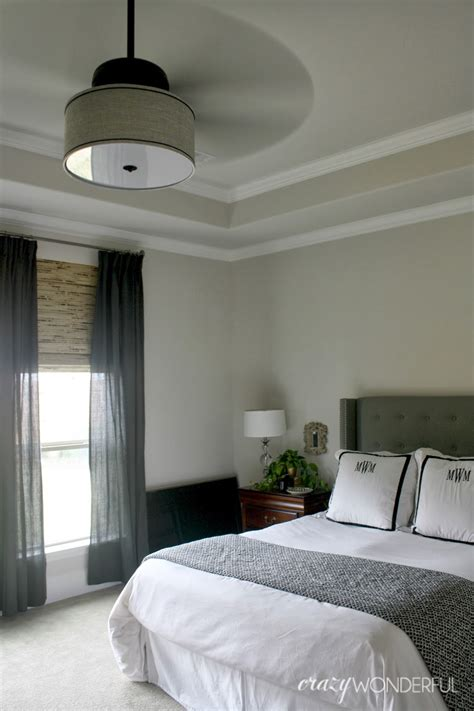 ceiling fan bedroom ceiling fan in bedroom photos and video