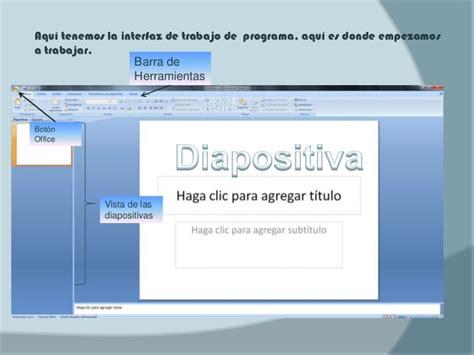 tutorial powerpoint 2007 limba romana tutorial powerpoint 2007 diverticomputo