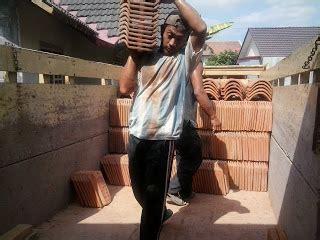Jual Cetakan Batako Jogja jual batu bata merah murah meriah yogyakarta