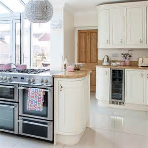 kitchen flooring ideas uk fabulous flooring kitchen sourcebook