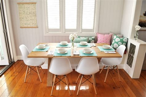 scandinavian dining room room roundup 25 gorgeous dining rooms the house of grace
