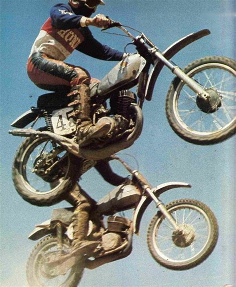 1970s motocross 1000 images about enduro on pinterest ducati yamaha