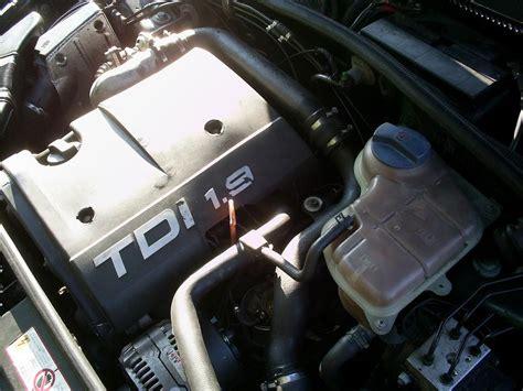 Audi A4 Tdi Problems by Audi A4 1 9 Tdi 1997 Problem Elektroda Pl