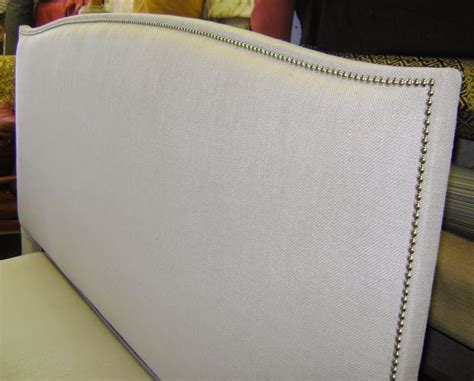 Re Upholstery Service Near Me Oscar S Upholstery Studio In La Verne Ca 91750 Quality