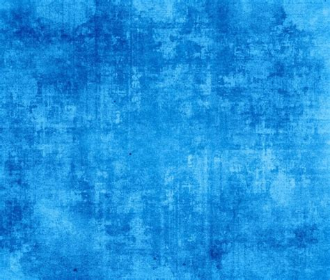 blue noise pattern sky blue background hd free stock photos download 27 190