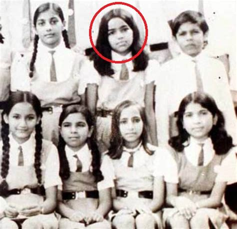 kalpana chawla biography in english in short 14 interesting facts about kalpana chawla ohfact