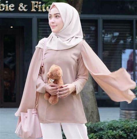 koleksi pakaian murah murah clothing brand 377