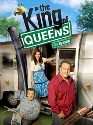 dramanice hotel king watch the king of queens season 6 watchseries