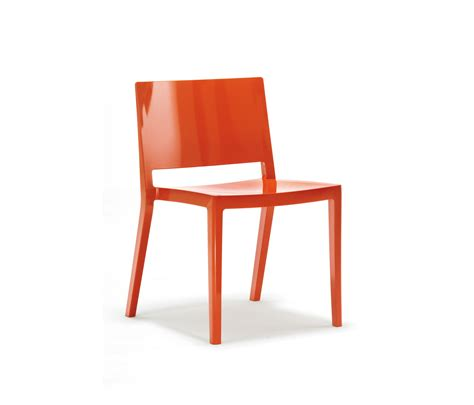 sedia lizz kartell lizz sedie multiuso kartell architonic
